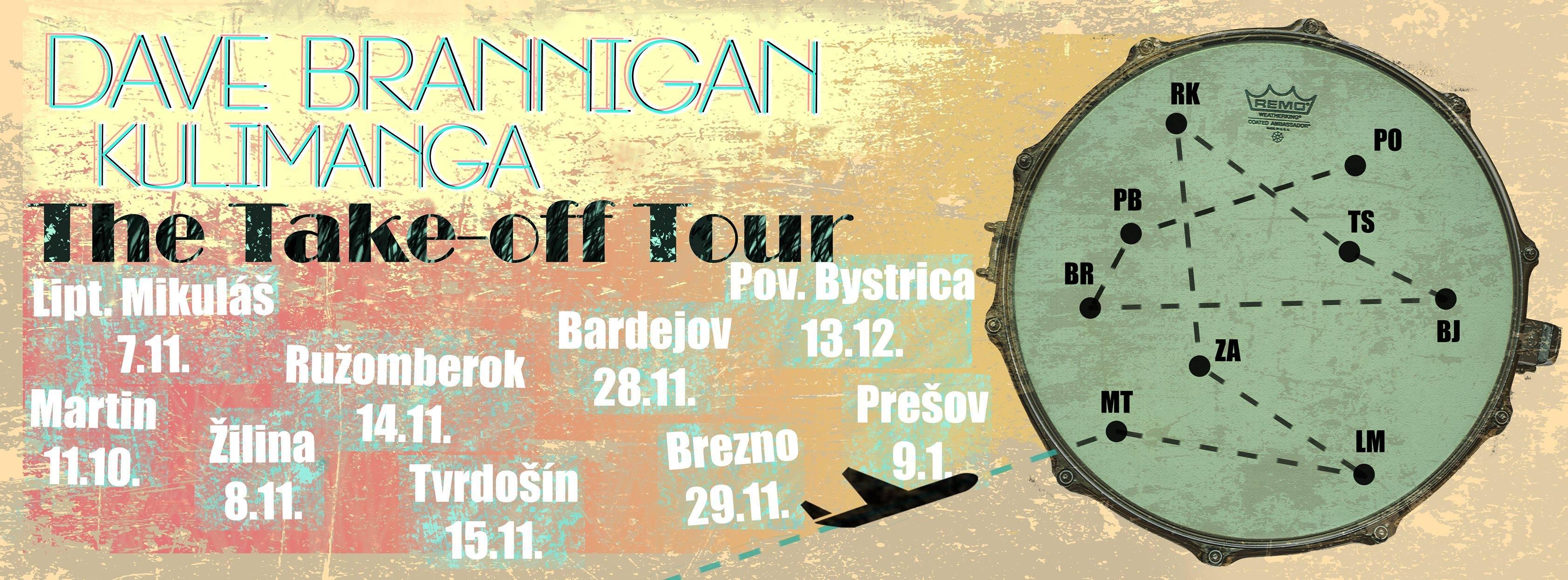 take_off_tour