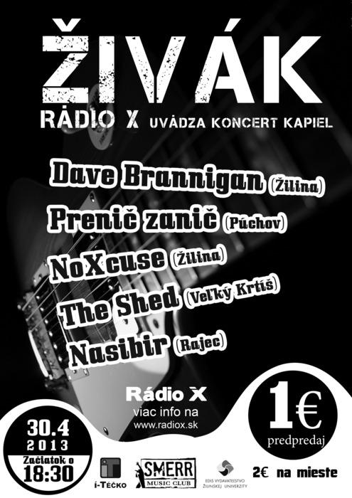 zivak_live